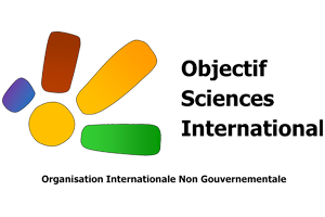 Objectif Sciences International